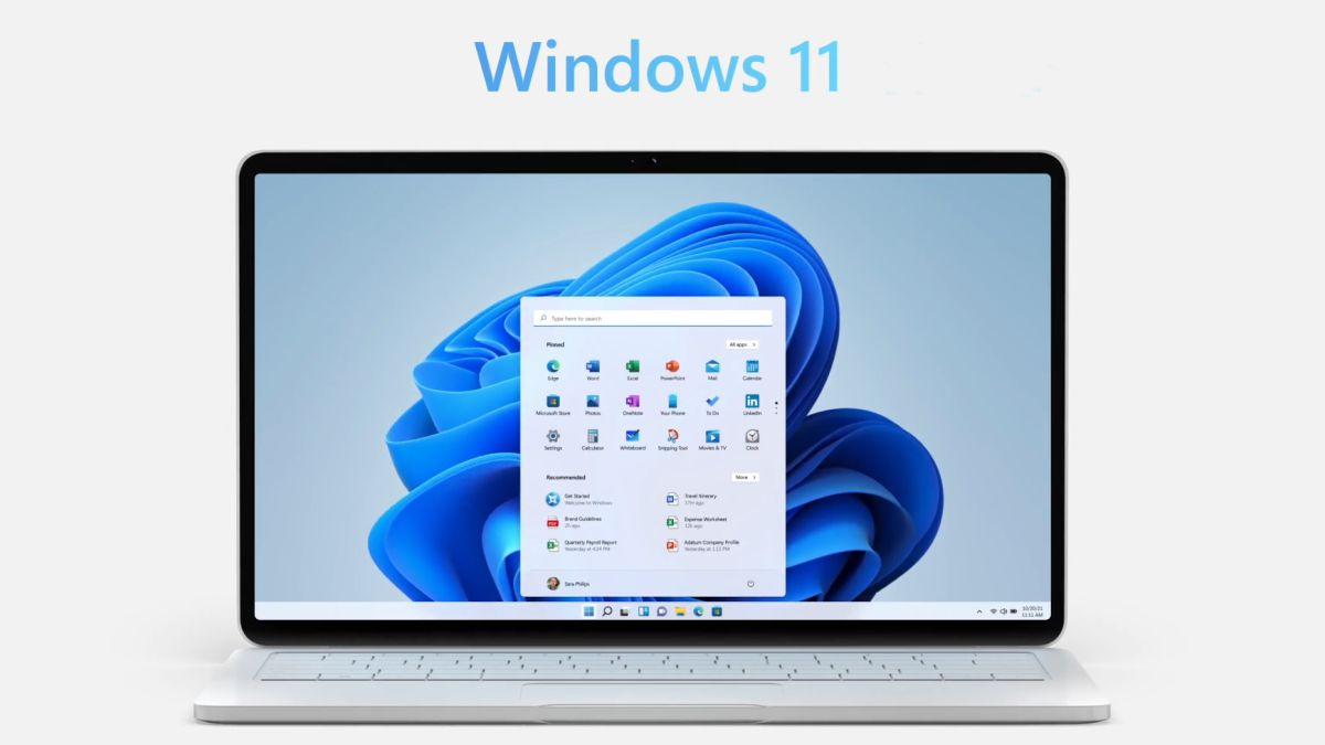 How to Download And Install Windows 11 – Now Available
