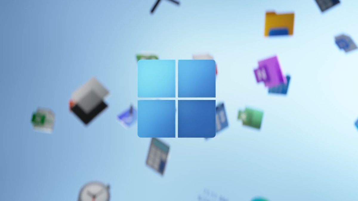 How To Update Your PC To Windows 11 For Free?