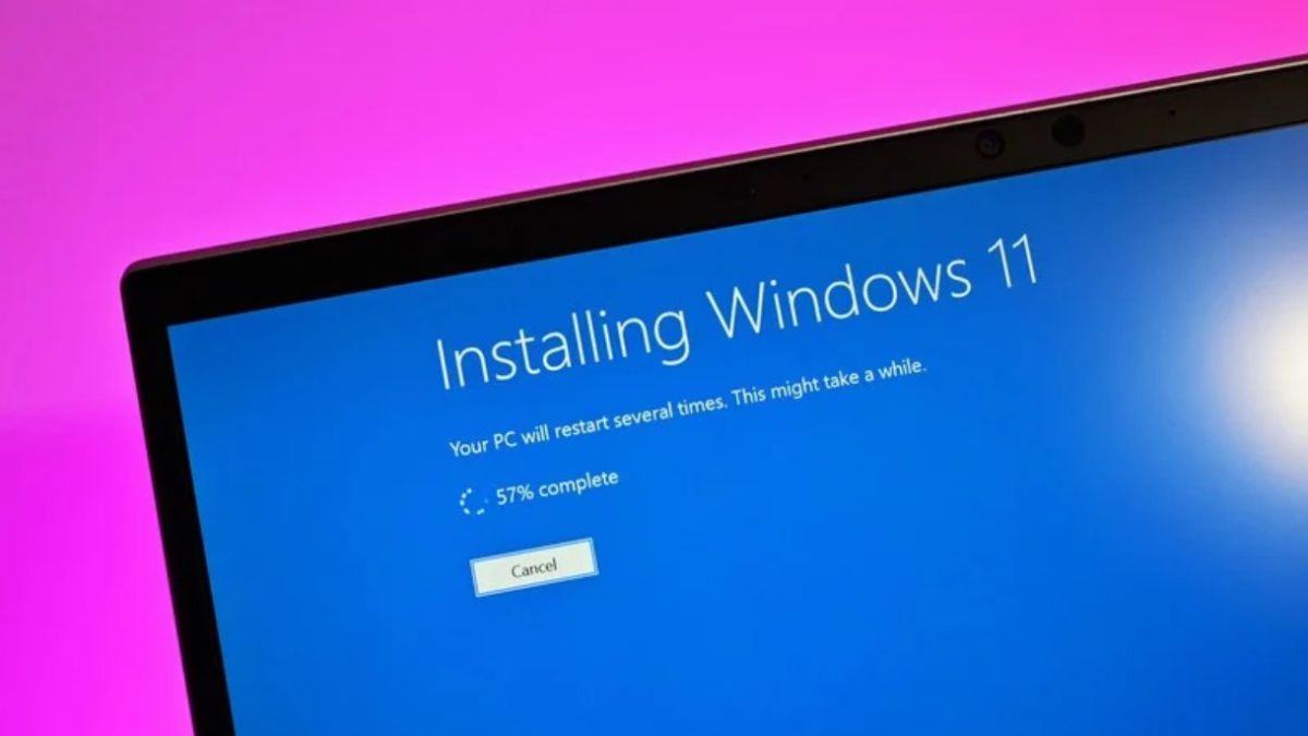 Windows 11: So You Can Know If Your PC Is Compatible