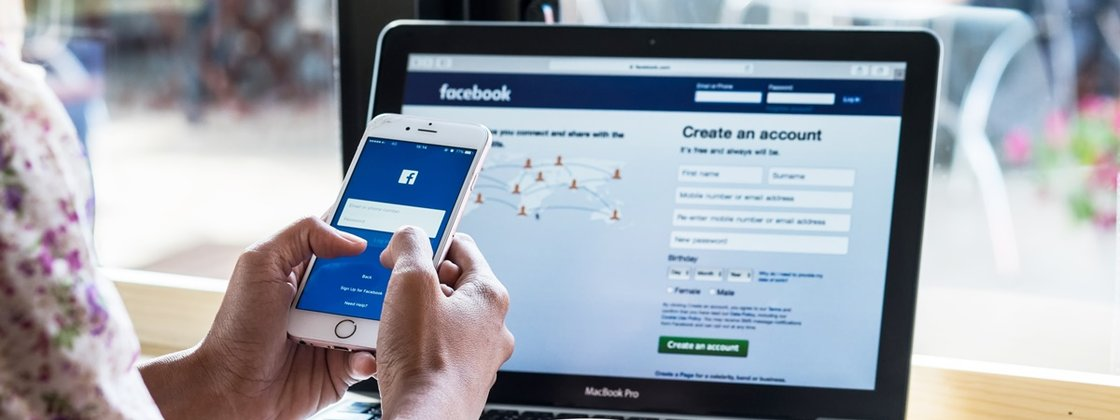 Blackout Of Social Networks Revealed That Part Of Society Is Nomophobic