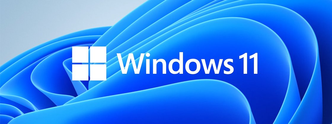 How To Enable Secure Boot To Install Windows 11