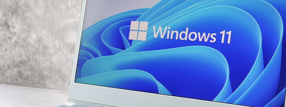 """Windows 11: Microsoft Shows You How To """"Bypass"""" TPM And CPU Checking"""