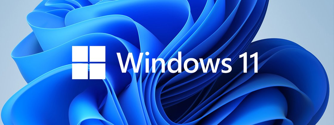 How To Convert BIOS To UEFI And Install Windows 11