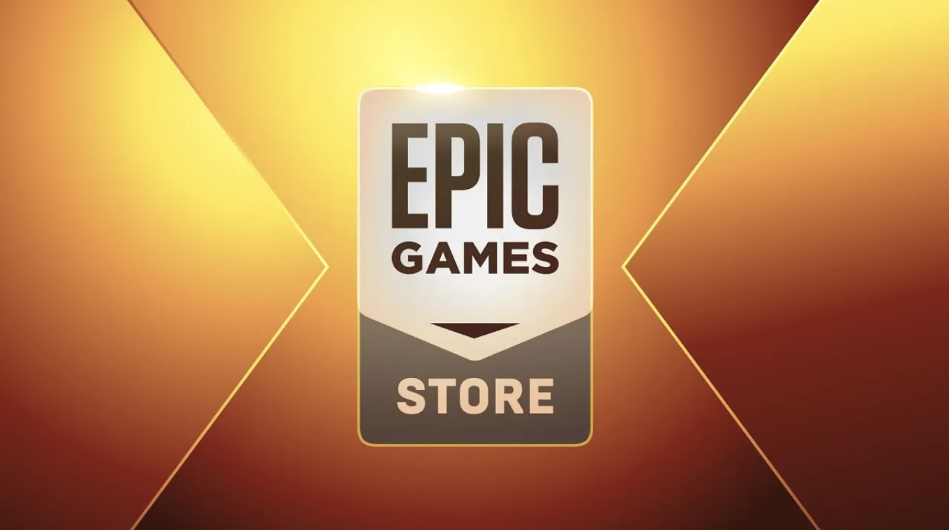 Epic Games' Free Game This Week Has Been Announced!