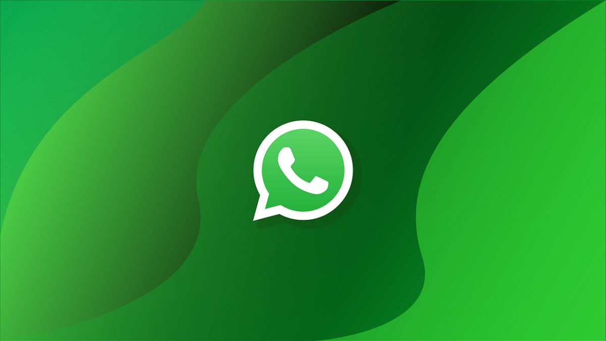 WhatsApp Already Allows Rncrypted Backups In iOS Tests