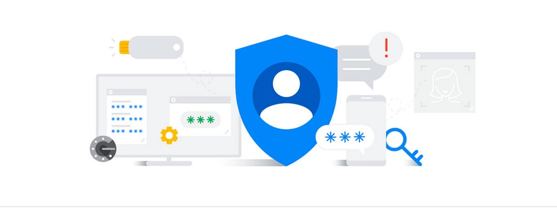 Google Reinforces Use Of Inactive Account Manager for Security
