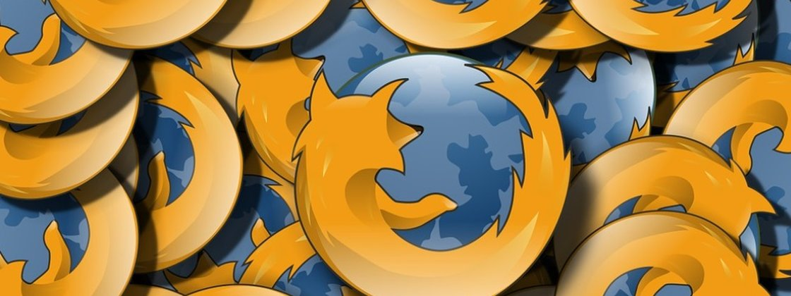 Firefox Now Has Ads Among Search Result Suggestions