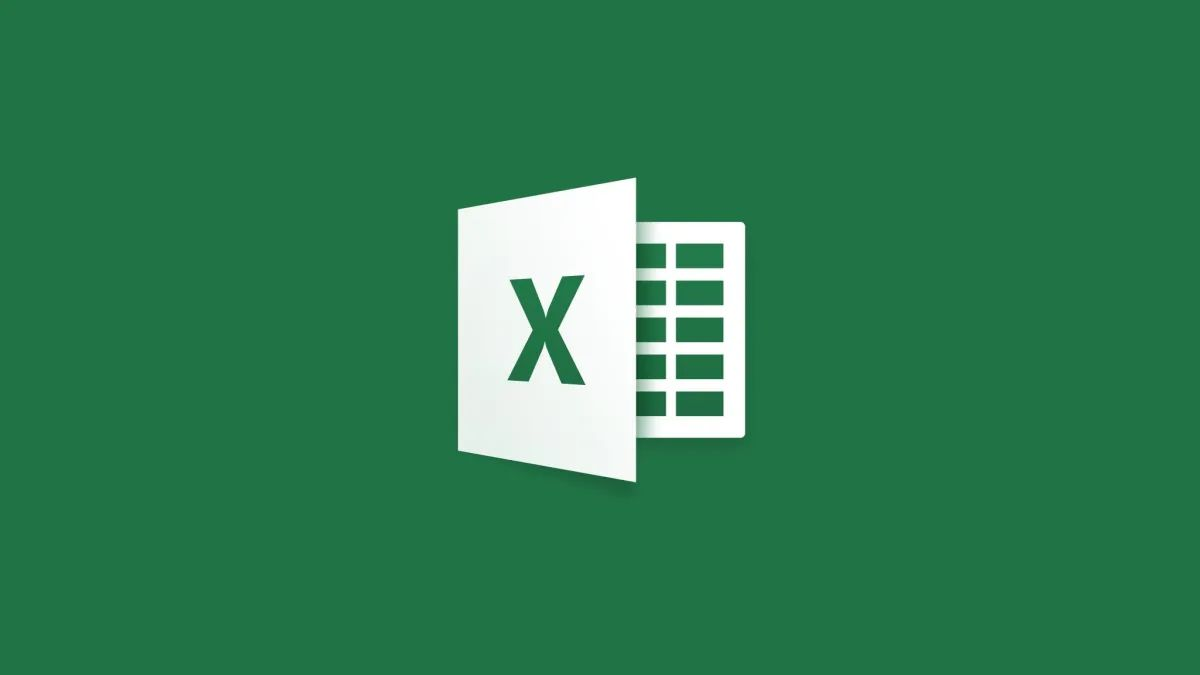 Microsoft Will Remove An Excel Function To Protect Its Users