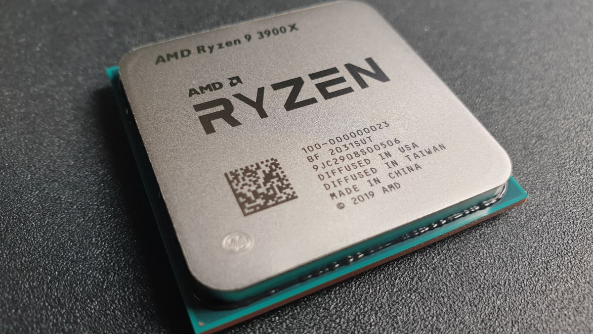 AMD Promises To Fix Its Processor Problems In Windows 11
