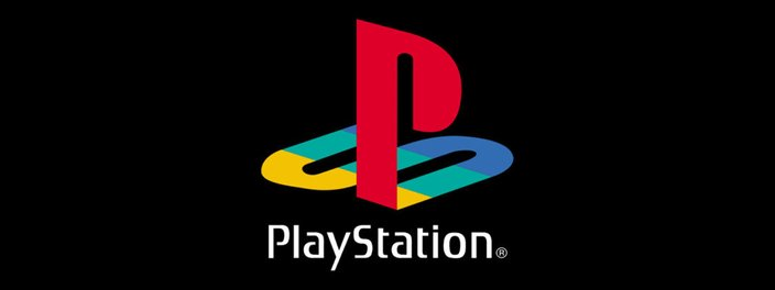 New PlayStation Remake To Be Announced In December