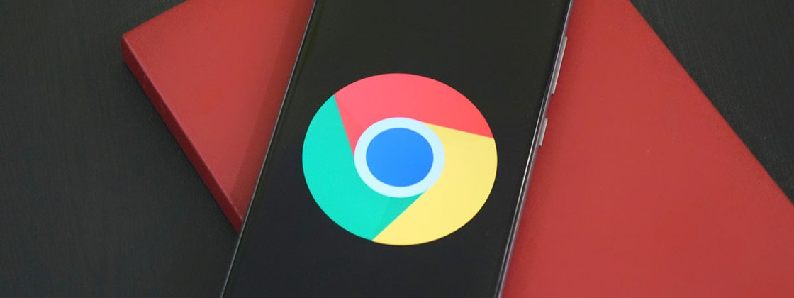 Google Chrome Tests Widgets With New Designs For Android