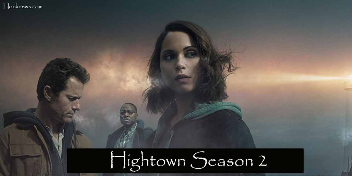 Hightown Season 2 Confirmed Release Date| Know Everything About This Show