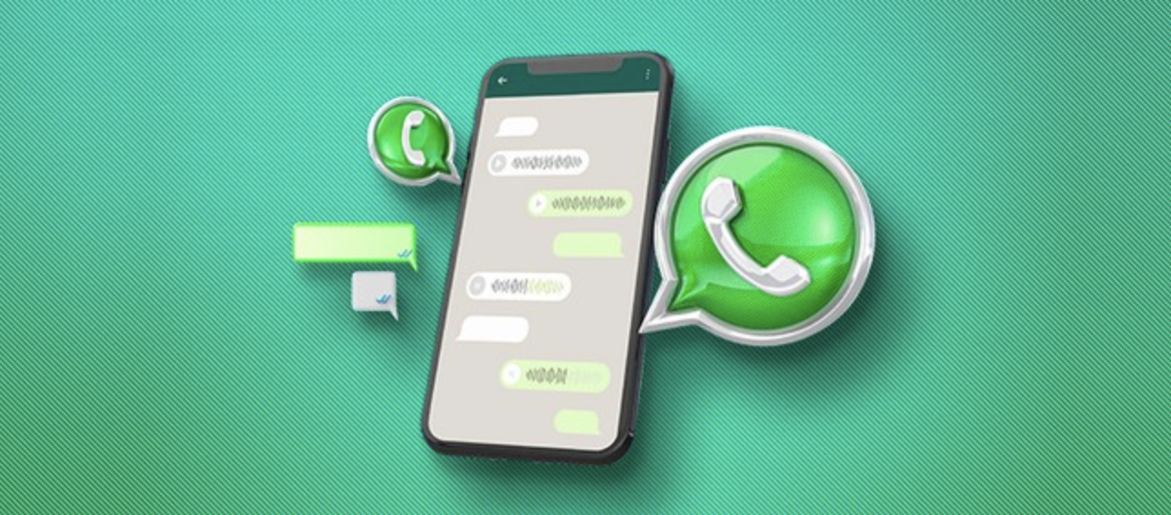 WhatsApp is used by 75% of small and medium retailers as a sales channel, according to a survey