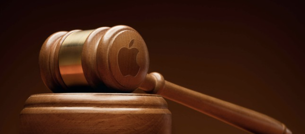 Justice opens investigation against former Apple employee suspected of leaking trade secrets