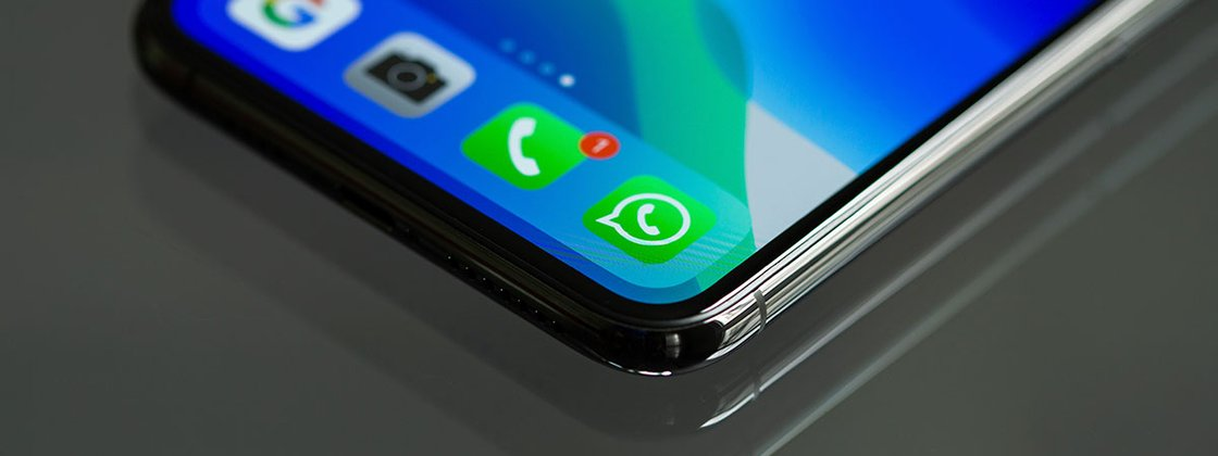 Research Reveals The Importance Of WhatsApp For Brazilian Retailers
