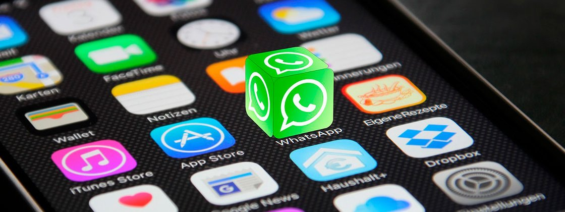 WhatsApp May Be Working On 'Communities' Feature