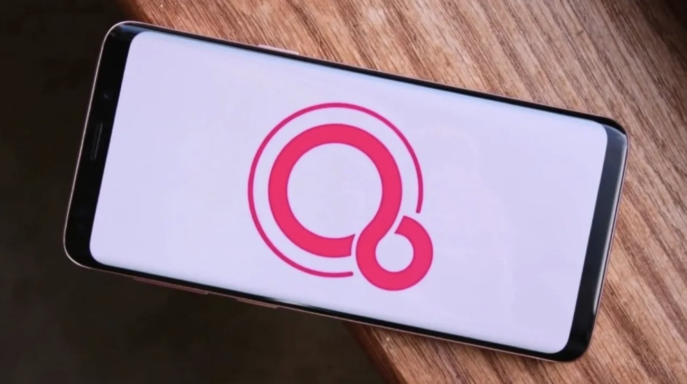 Google's plans for Fuchsia OS have been revealed!