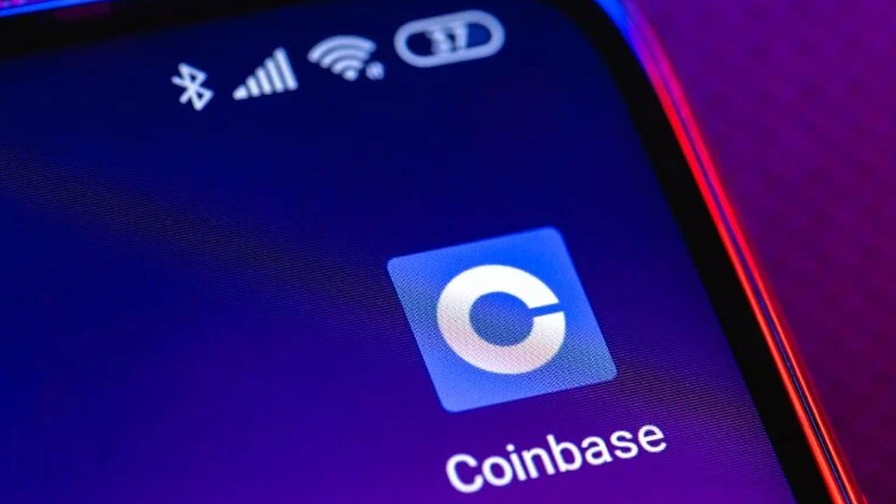 Cryptocurrency Exchange Coinbase Announces It Will Build Its Own NFT Platform