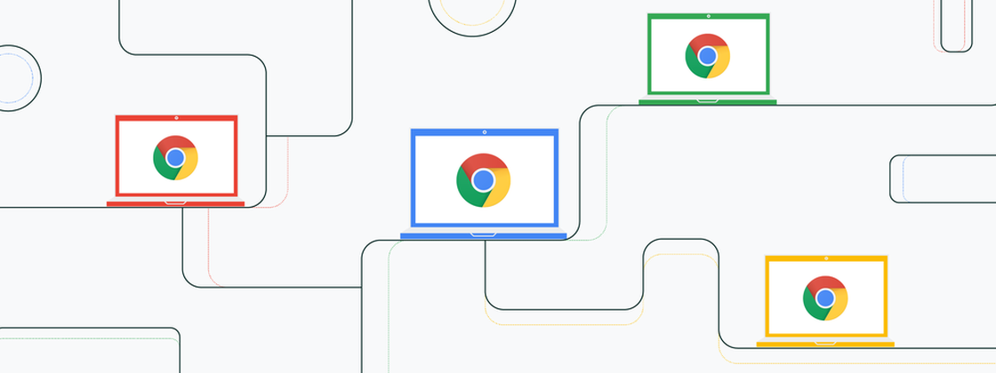 Chrome OS 94 Gets Major Update; See News