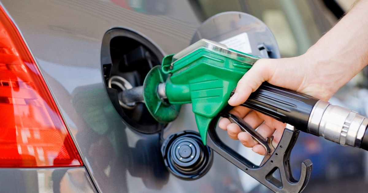 Asda and Morrisons issues update on fuel supplies after previous panic-buying