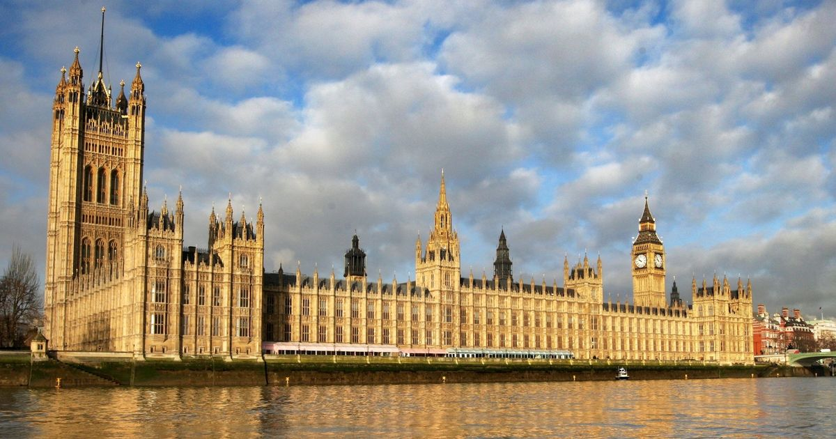Assaults and drugs trafficking among 202 crimes in and around Parliament within a year