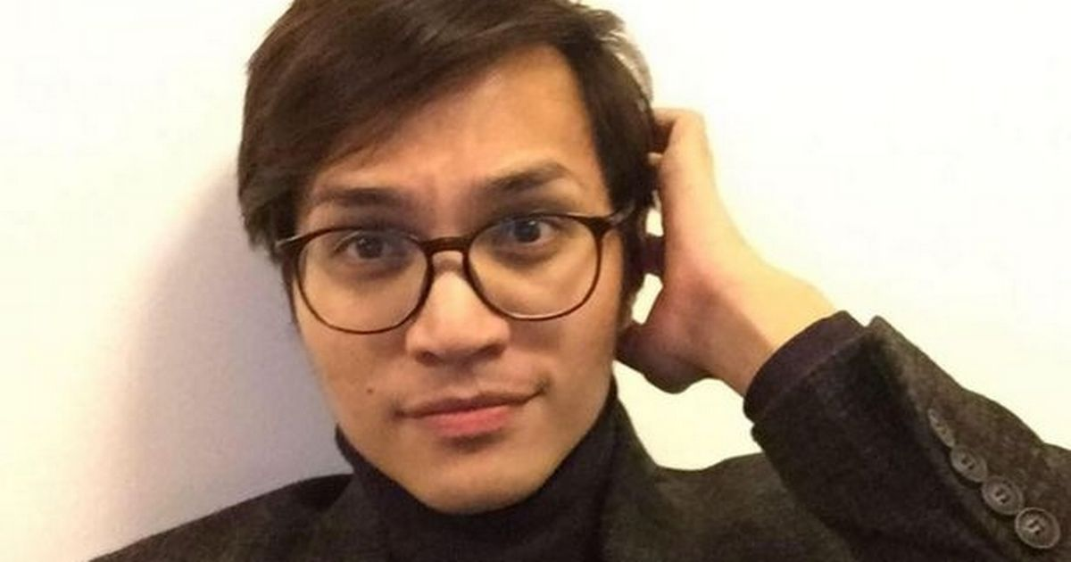 BBC Catching A Predator - who is Reynhard Sinaga and where is the rapist now?