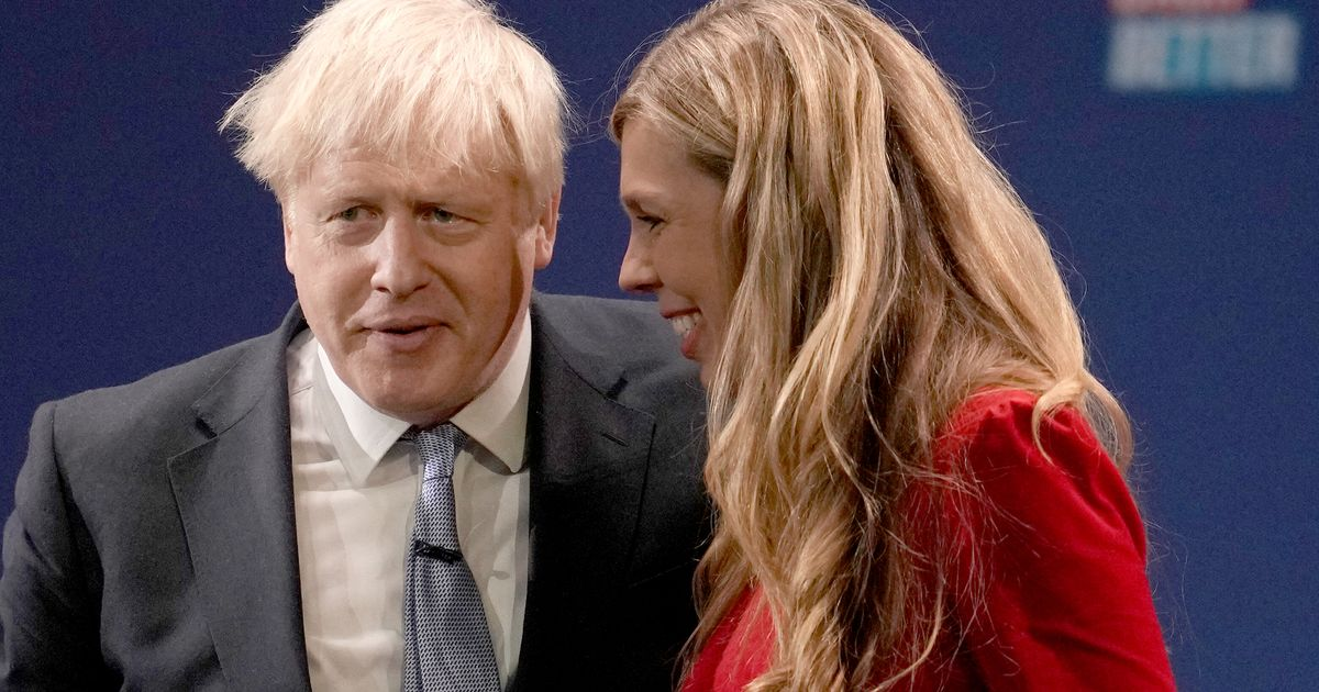 Boris Johnson holiday in Spain during crisis is reasonable says Minister