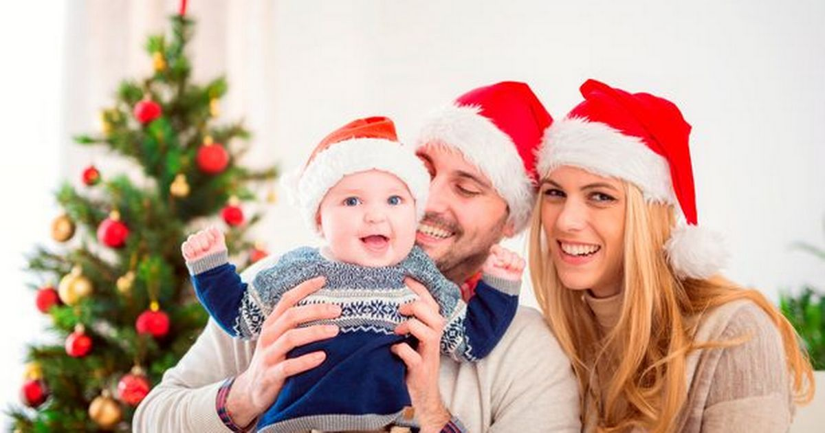 Christmas scams warning: What to watch out for