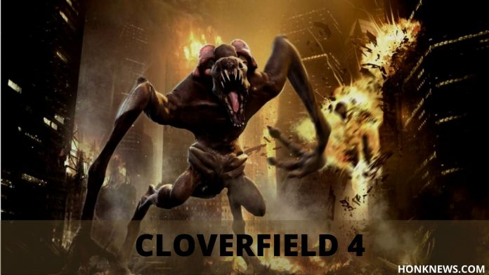 Cloverfield 4 Is Actually Happening! Check Out All The Details You Need To Know 1