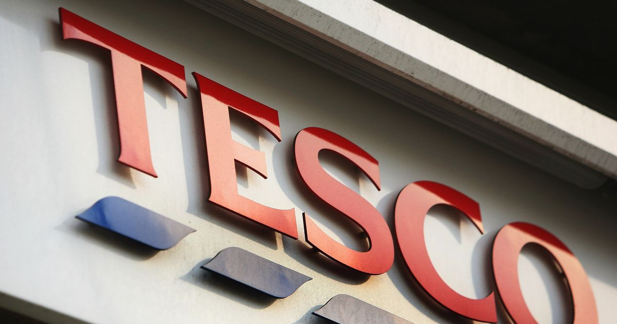 Clubcard warning over Tesco credit cards used via Apple Pay
