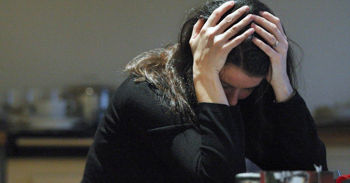 Covid lifeline loans will force firms into insolvency, Bank of England warns