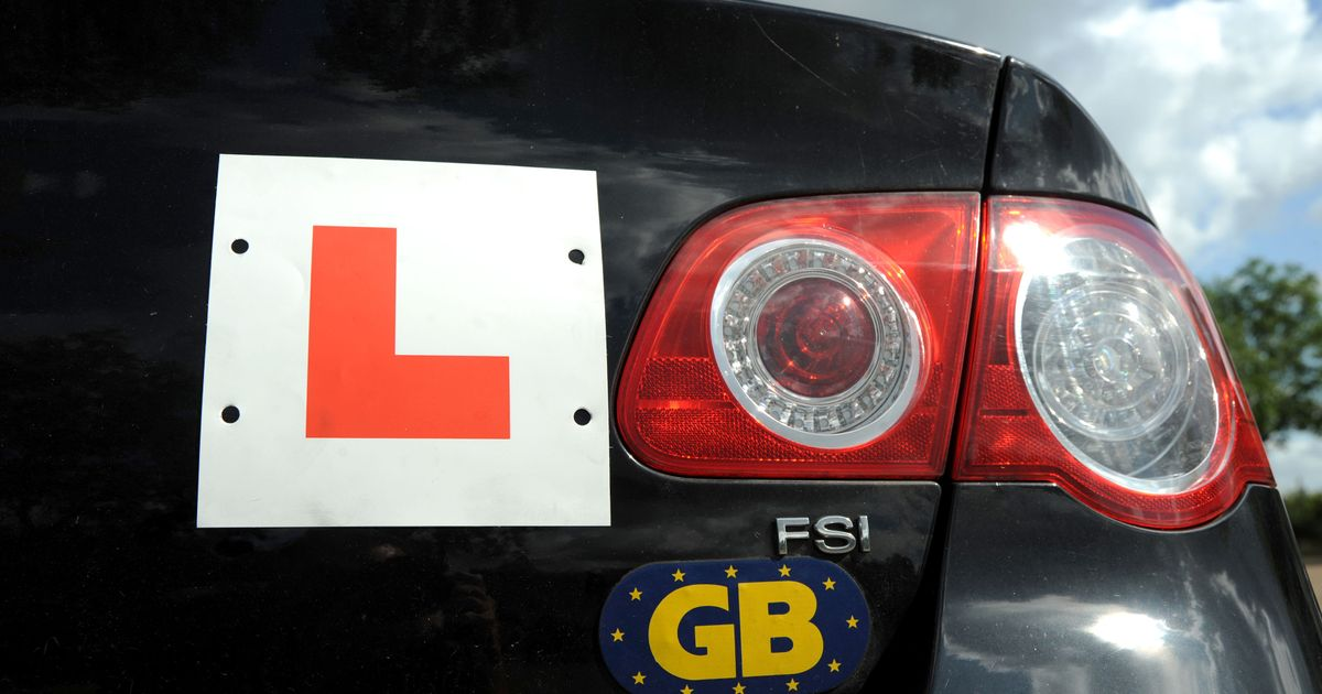 DVSA poised to bring in substantial change to car and motorcycle tests