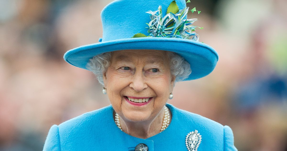 Details of four day Queen's Jubilee Bank Holiday that will be 'biggest event ever' in UK