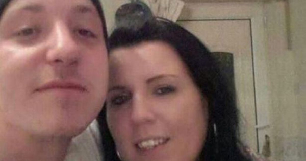 Family-of-four moved to 'filthy' hotel after soaring rent forces them out of home
