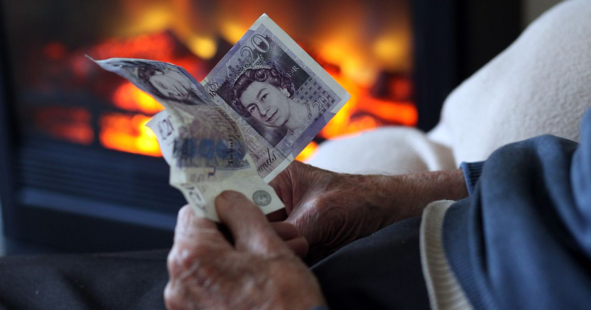 Five simple ways you can save money on your bills - and be greener at the same time
