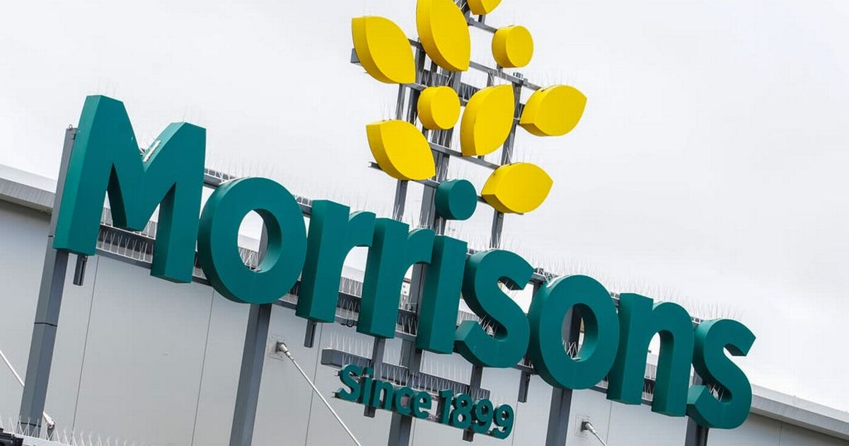 Future of Morrisons supermarket chain has been decided