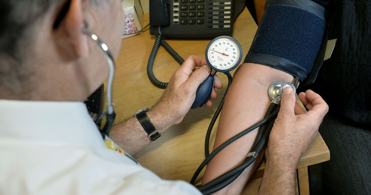 GPs receive 'daily and relentless' abuse from patients over remote care