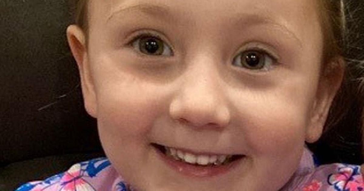 Cleo Smith vanished while on a camping trip with her family in the outback