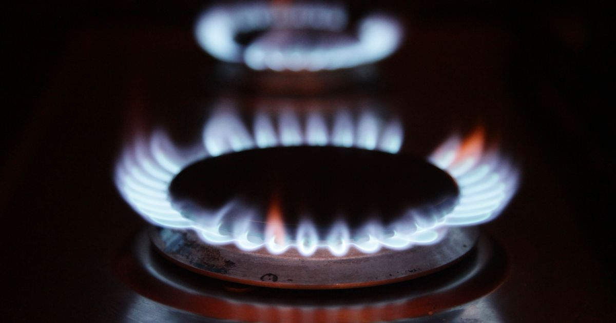 Government set to introduce new levies on gas in green energy strategy