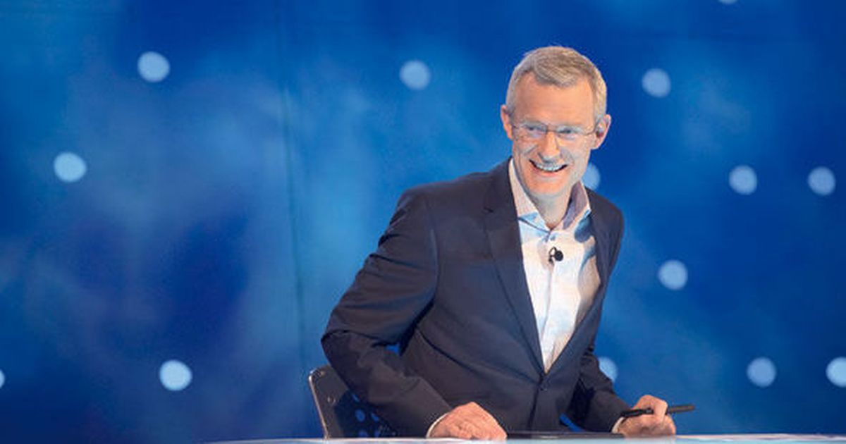Jeremy Vine reveals 'angry anti-vaxxers' turned up at his family home in protest
