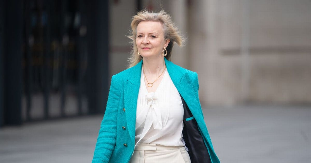 Minister for Women feels 'concerned' walking home at night