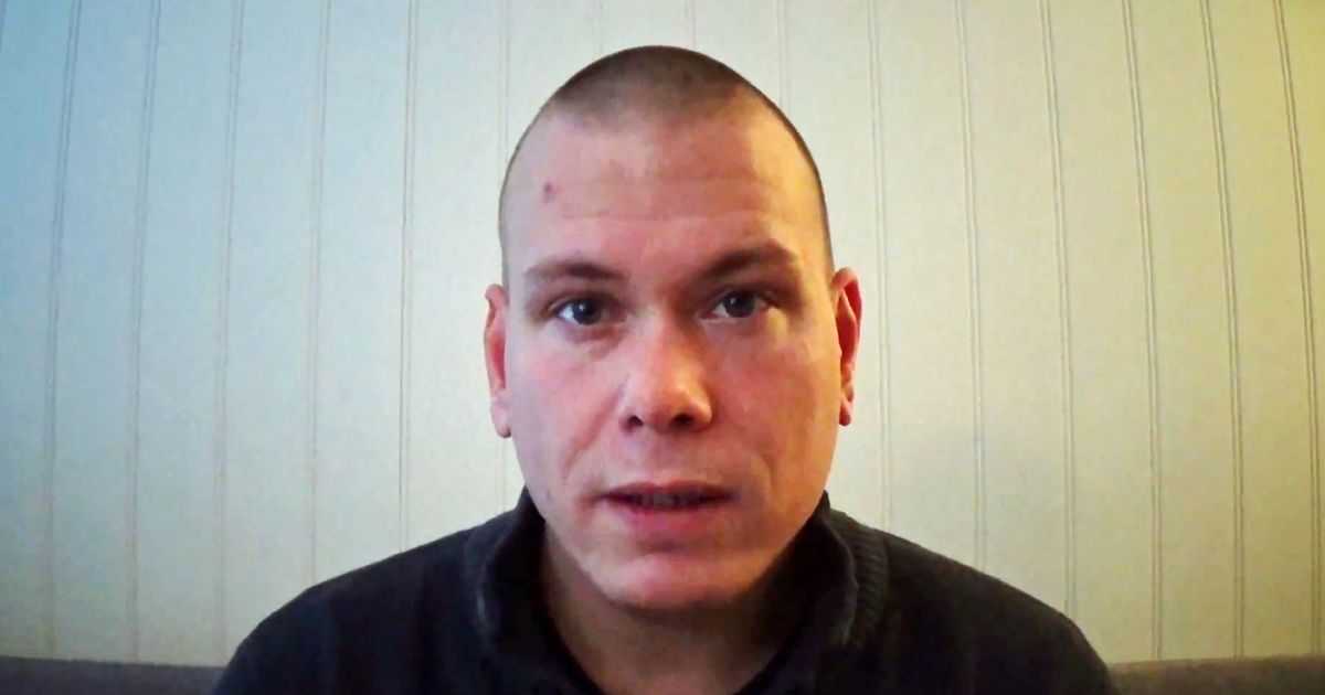 Norway bow and arrow attacker broke into homes of random victims and killed them