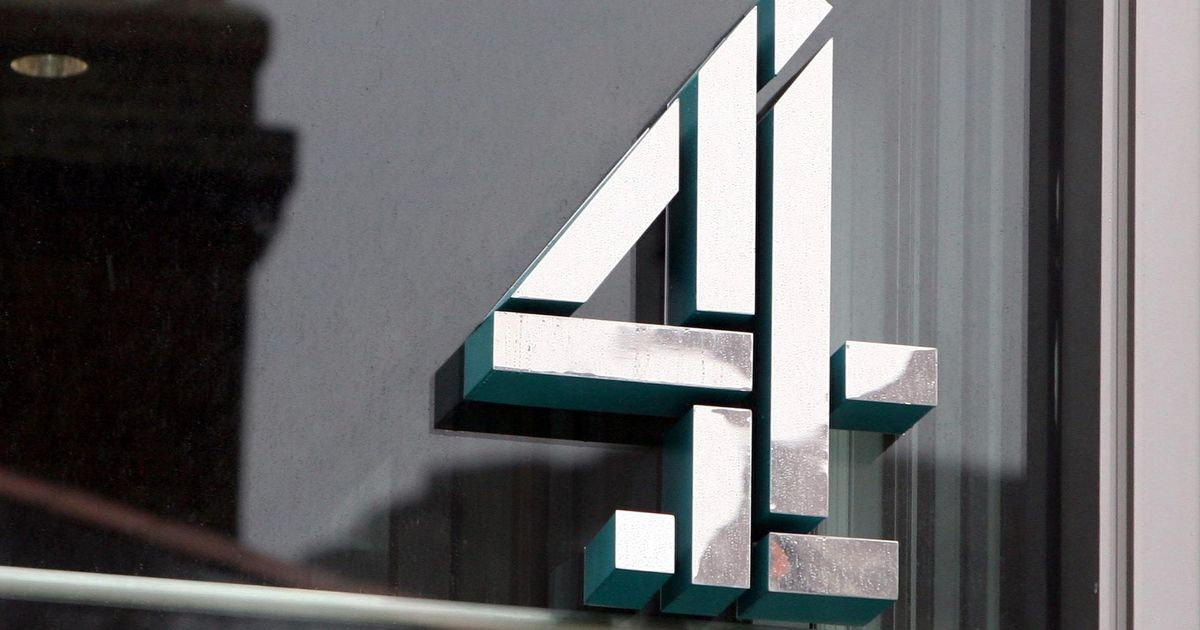 Ofcom issues statement after Channel 4 outage makes viewers furious
