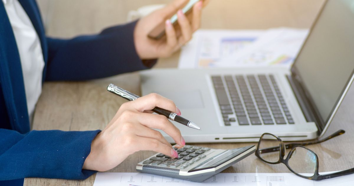 Online shoppers 'bombarded' with buy now, pay later schemes, says Which?