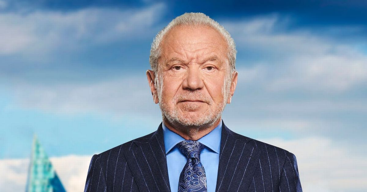 Petrol crisis is tip of iceberg and worse is yet to come, says Lord Sugar