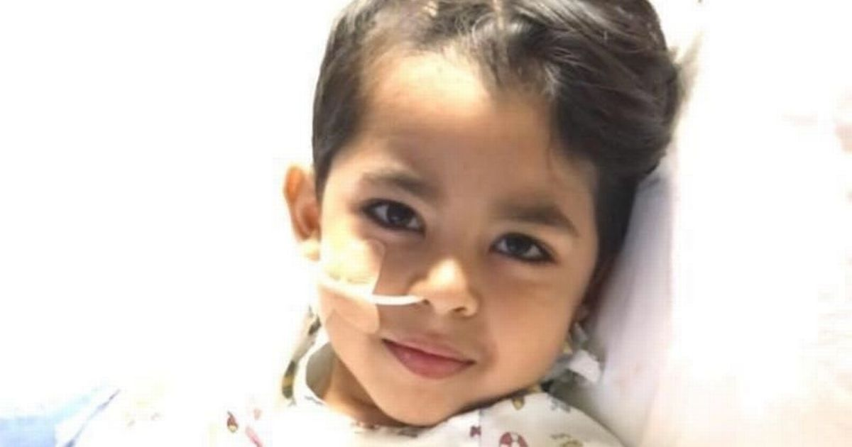Rayhan died four months after cancer diagnosis after four GPs sent him home