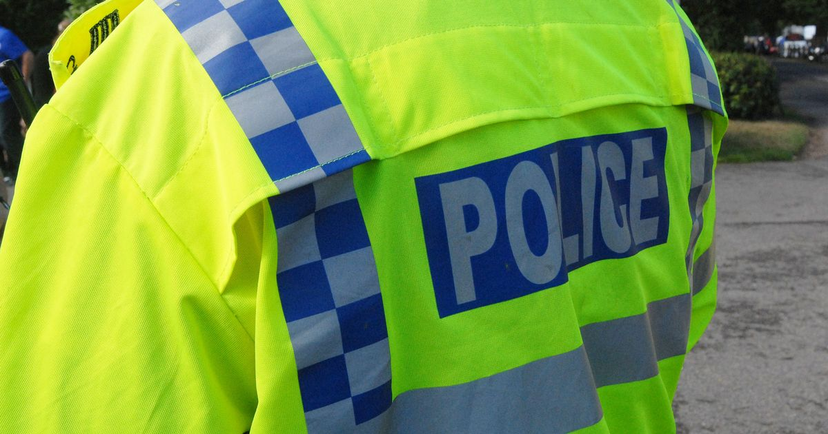 Revealed: 750 sexual misconduct accusations against police in five years