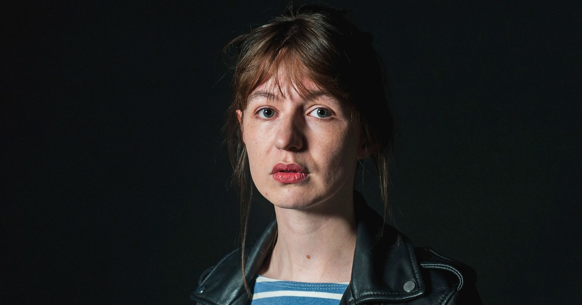 Sally Rooney won't sell translation rights to Israeli publisher, reigniting boycott debate