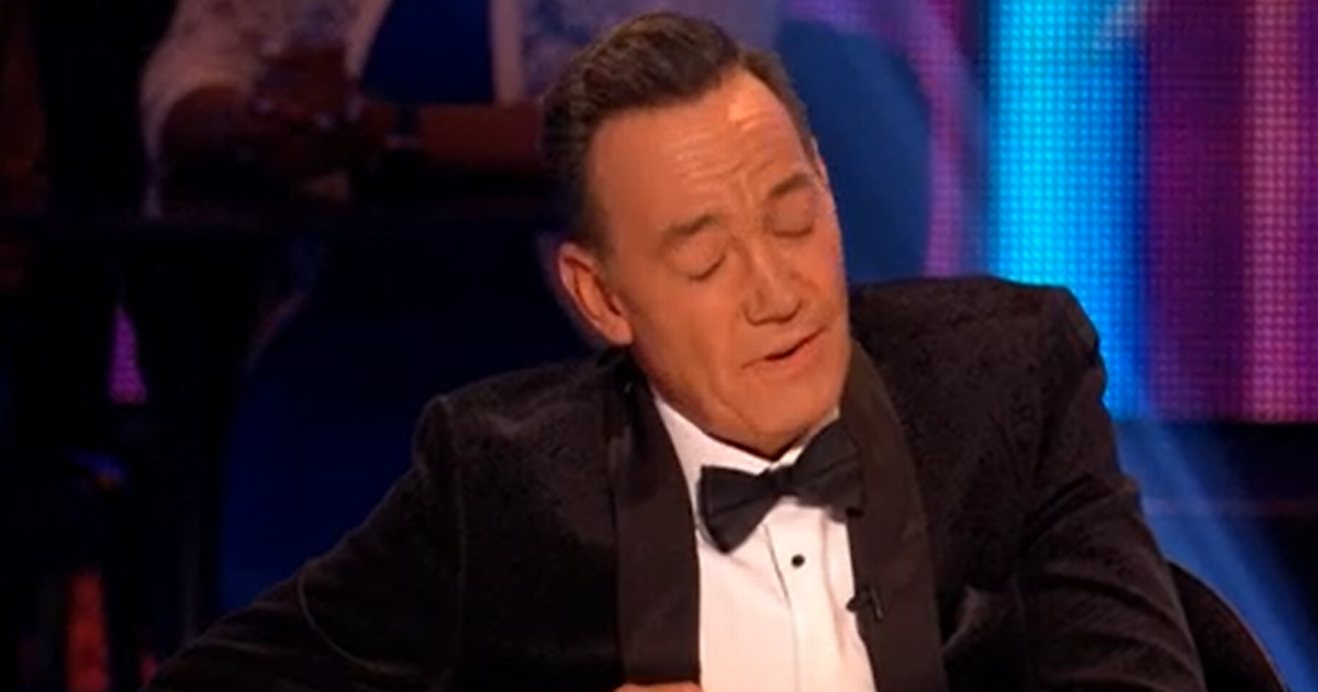 Strictly Come Dancing scores in full as 'grumpy' Craig clashes with fellow judges