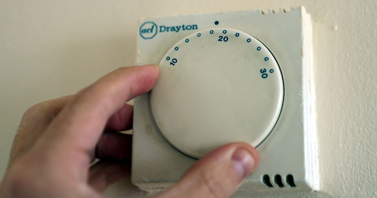 Warning to consumers as October 1 energy pay rise comes into place